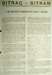 thumbnail of sitrac-sitram-a-los-companeros-de-concord-y-materferok