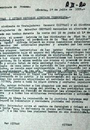 thumbnail of sitrac-sitram-repudian-atentado-terroristaok
