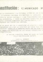 thumbnail of villa-constitucion-comunicado