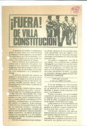 thumbnail of villa-constitucion-declaracion-de-politica-obrera