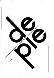 thumbnail of 03-septiembre-1967