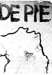 thumbnail of 11-octubre-1970