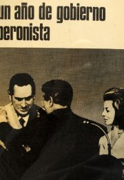 thumbnail of 1974-un-ano-de-gobierno-popular