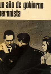thumbnail of 1974-un-ano-de-gobierno-popular