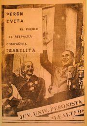 thumbnail of el-pueblo-te-respalda-isabelita