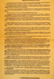 thumbnail of en-defensa-del-movimiento