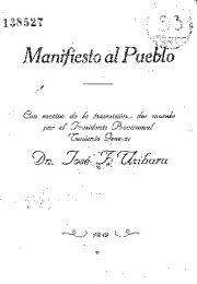 thumbnail of manifiesto-al-pueblo