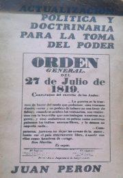 thumbnail of peron-actualizacion-politica-y-doctrinaria-cine-liberacion