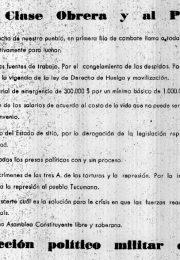 thumbnail of a-la-clase-obrera-y-el-pueblo