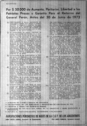 thumbnail of agrupaciones-de-base-peronistas-de-la-cgta