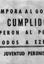 thumbnail of campora-al-gobierno-cumplido