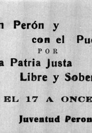 thumbnail of con-peron-y-con-el-pueblo