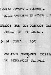 thumbnail of cp-unificados-de-liberacion-nacional