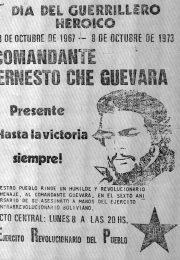 thumbnail of dia-delguerrillero-heroico
