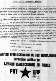 thumbnail of forma-de-la-resistencia-popular