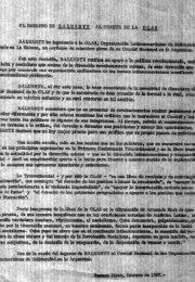thumbnail of ingreso-de-baluarte-a-olas