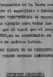 thumbnail of juventud-peronista-vanguardia-de-la-lucha
