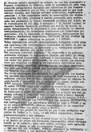 thumbnail of las-aaa-son-el-gobierno-las-ffaa-y-la-burocracia
