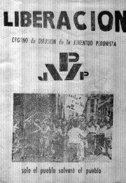thumbnail of liberacion-organo-de-la-jp