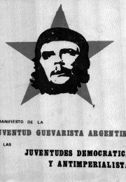 thumbnail of manifiesto-de-la-juventud-guevarista