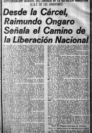 thumbnail of ongaro-desde-la-carcel