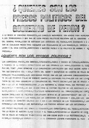 thumbnail of quienes-son-los-presos-politicos-del-gobierno
