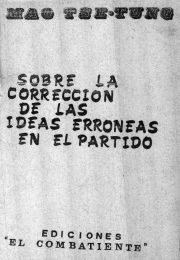 thumbnail of sobre-la-correccion-de-las-ideas-erroneas-en-el-partido-parte-i