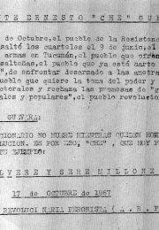 thumbnail of arpcomandante-guevara17octubre-1967ok-5