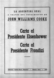 thumbnail of carta-al-presidente-eisenhower-y-frondizi