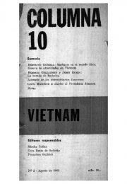 thumbnail of columna-10-n-02