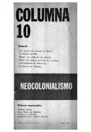 thumbnail of columna-10-n-08