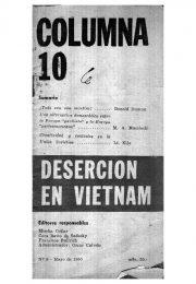 thumbnail of columna-10-n-09