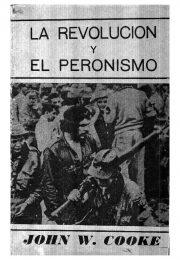 thumbnail of cooke-la-revolucion-y-el-peronismo