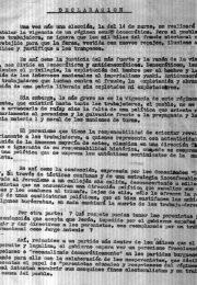 thumbnail of declaracion-cooke-o-cano-y-n-vazquez