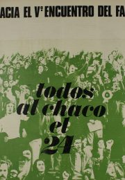 thumbnail of hacia-el-v-congreso-del-fas