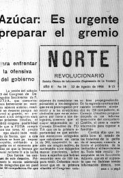thumbnail of norte-revolucionario-n-34