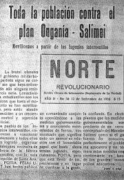 thumbnail of norte-revolucionario-n-36