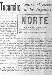 thumbnail of norte-revolucionario-n-37