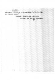 thumbnail of respuesta-peronista-revolucionaria-a-antropologiadel-tercer-mundo