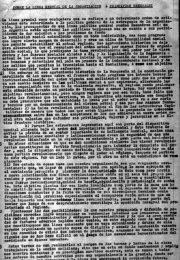 thumbnail of sobre-la-linea-gremial-de-la-organizacion