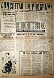 thumbnail of soluciones-02
