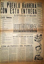 thumbnail of soluciones-03