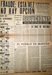 thumbnail of soluciones-05