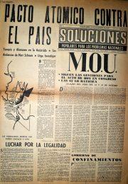 thumbnail of soluciones-06