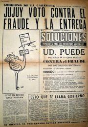 thumbnail of soluciones-09