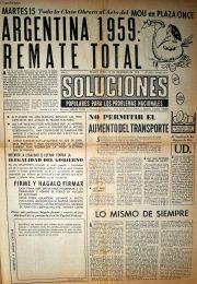 thumbnail of soluciones-10