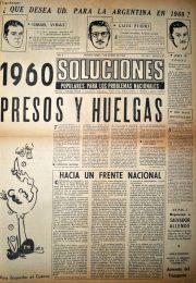 thumbnail of soluciones-14