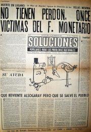 thumbnail of soluciones-16