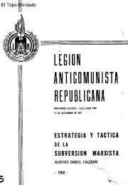 thumbnail of 1968-legion-anticomunista-republicana