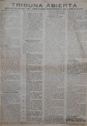 thumbnail of 1968-manifiesto